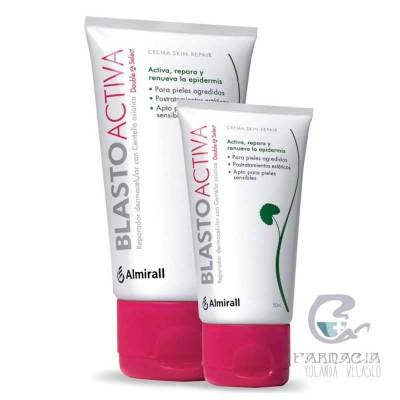 Blastoactiva 50 ml
