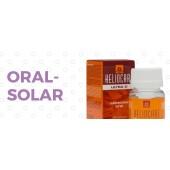 Oral-solar