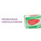 Problemas circulatorios