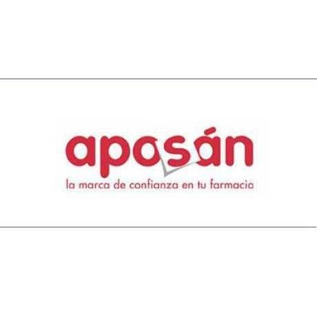 aposan logo
