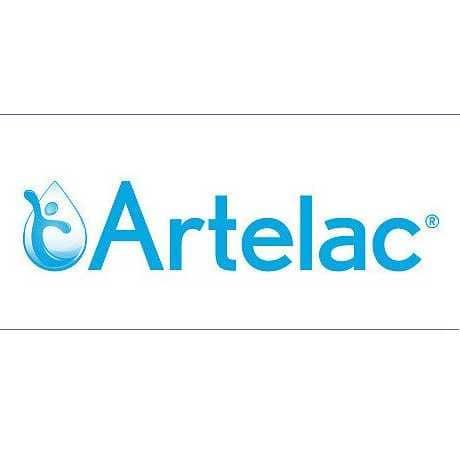 artelac logo