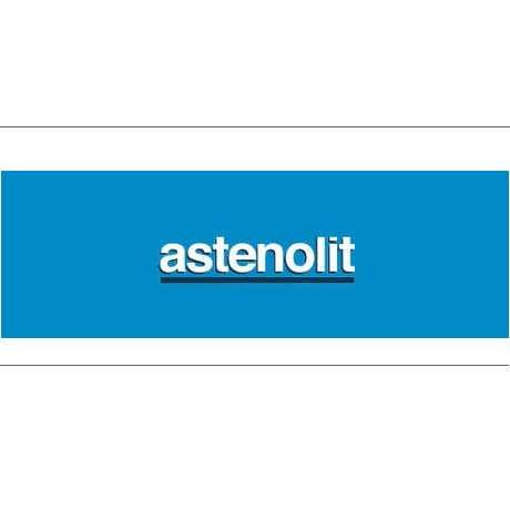 astenolit logo