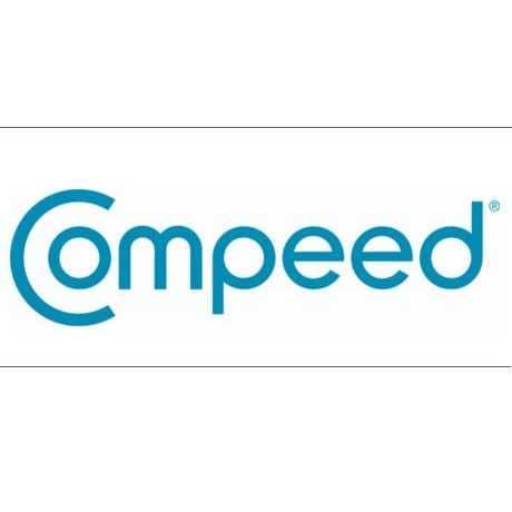 compeed logo