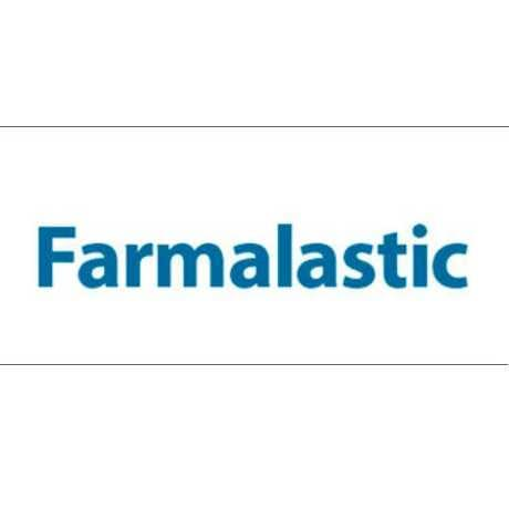 farmalastic logo
