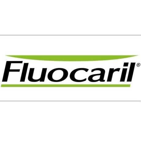 fluocaril logo