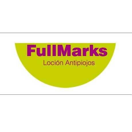 fullmarks logo