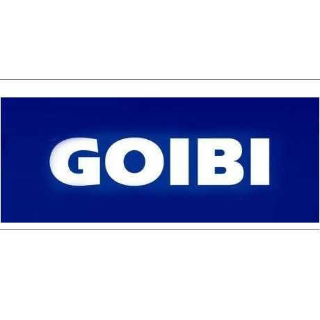 goibi logo