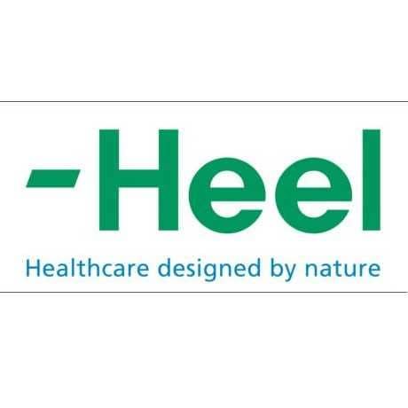 heel logo