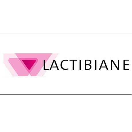 lactibiane logo