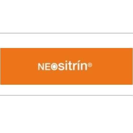 neositrin logo