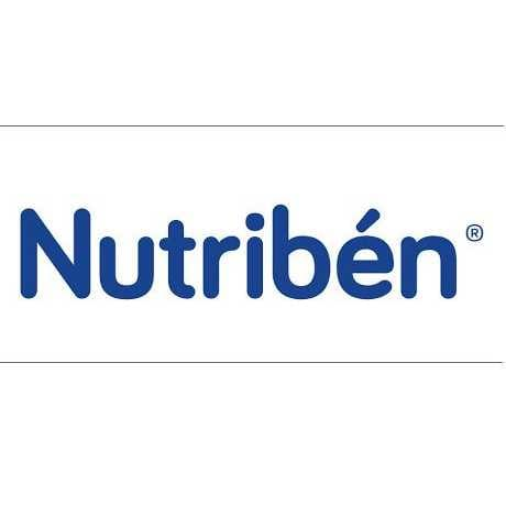 nutriben logo