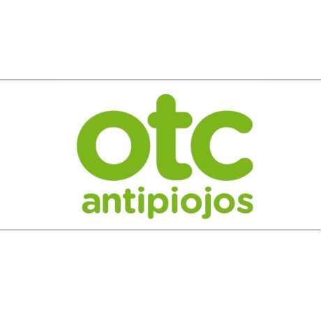 otc antipiojos logo