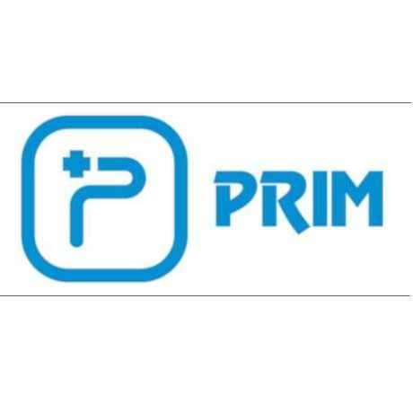 prim logo