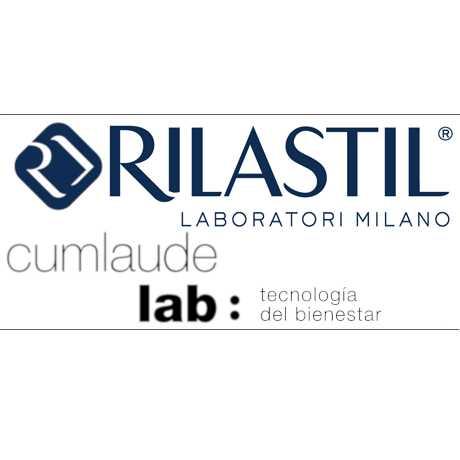 rilastil logo