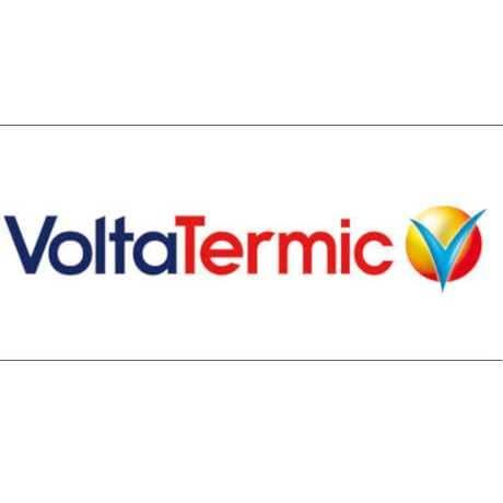 voltatermic logo