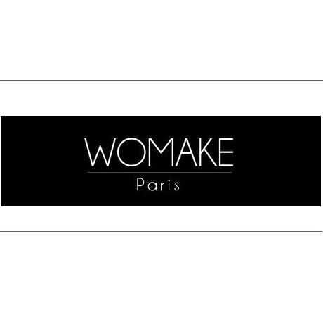 womake logo