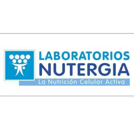 Nutergia logo