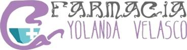Farmacia Yolanda Velasco